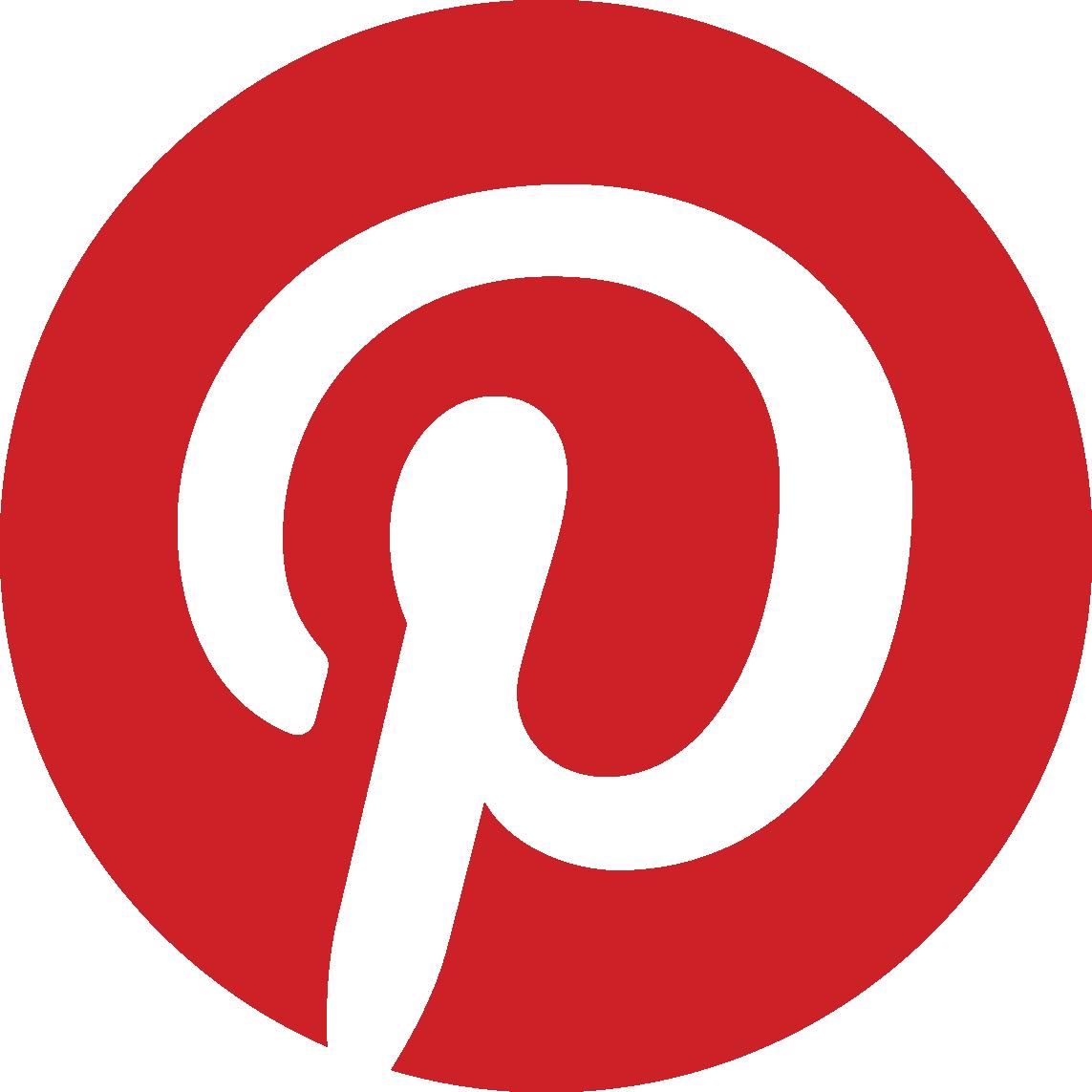 Décoration sur Pinterest