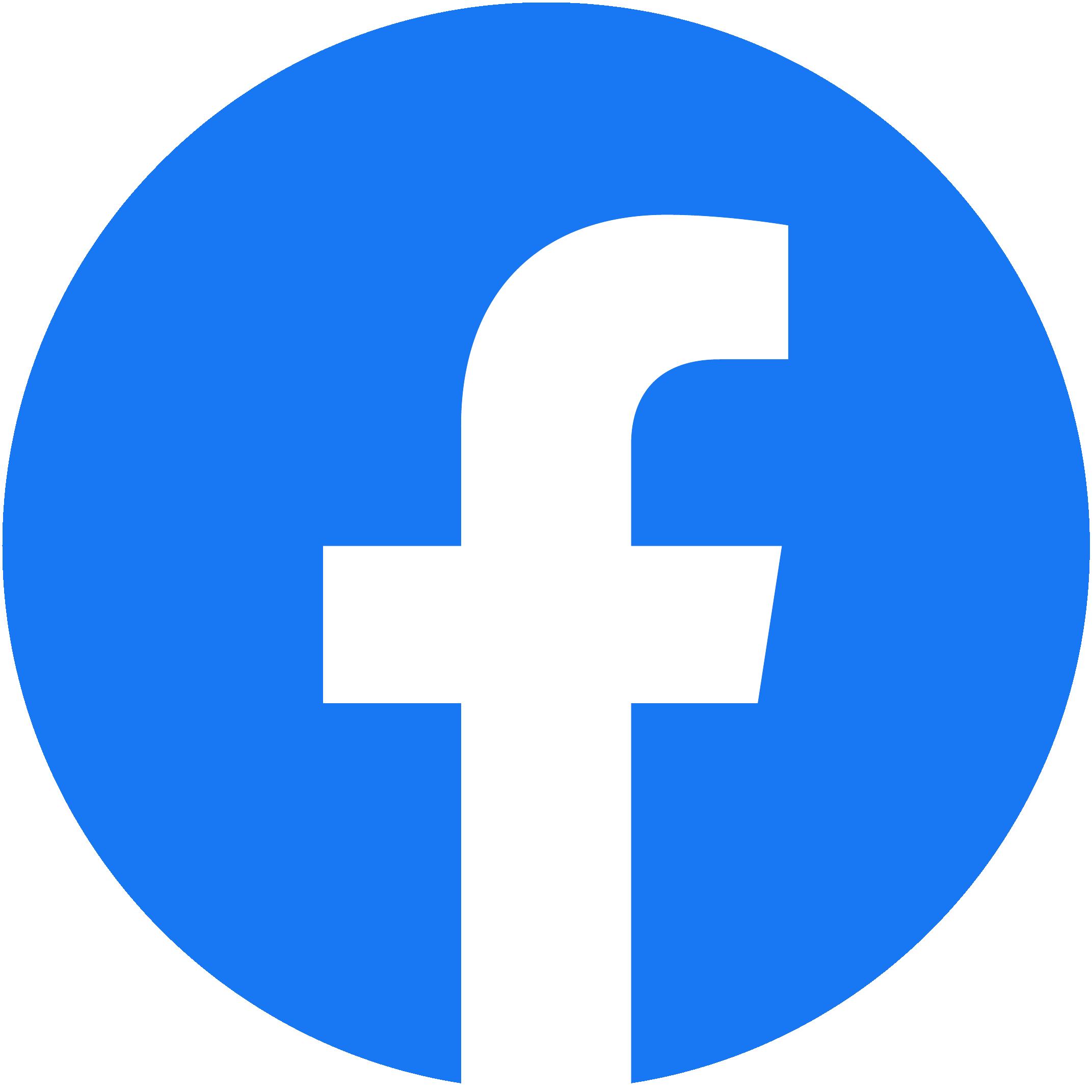 Décoration sur Facebook
