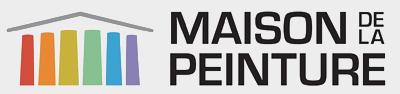 maison-de-la-peinture-logo